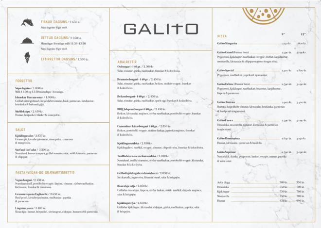 Galito_nyr_hadegismatsedill-A3_2021