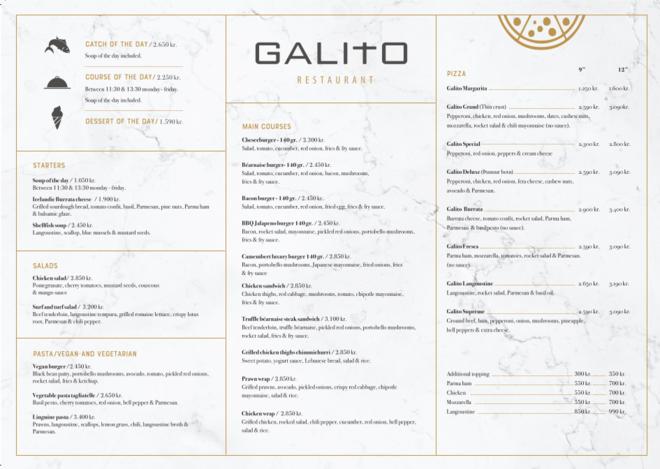 Galito_nyr_hadegismatsedill-A3_2021-ENG